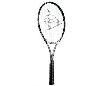 """Dunlop Raqueta de tenis modelo Nitro de 27"""" 1 Unidad"""