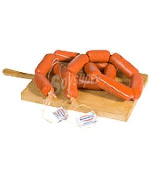 Montesano Chorizo perro 375 g