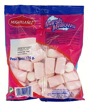 Miguelañez Nubes rosas 175 g