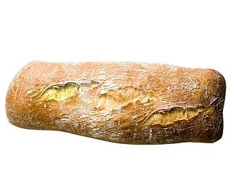 Pan Rustico Chapata con maíz 300 gramos