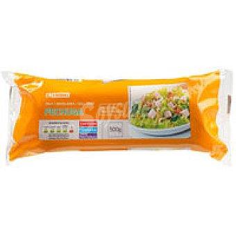 Eroski Pechuga de pavo mini 500 g