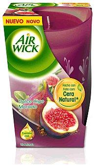 Air Wick Air wick vela deco .higo 150g