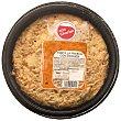 Tortilla con chorizo Envase de 300 g Carrefour