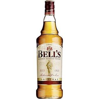 Bell's Whisky escocés Botella 70 cl