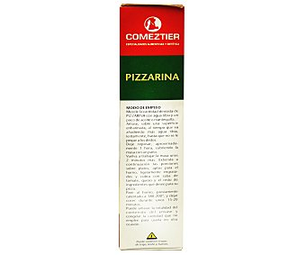 Comeztier Pizzarina 500 Gramos