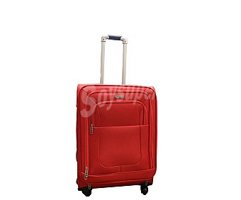 AIRPORT Trolley flexible 65cm 1 unidad