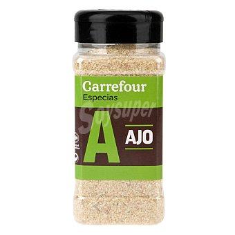 Carrefour Ajo semola 300 g