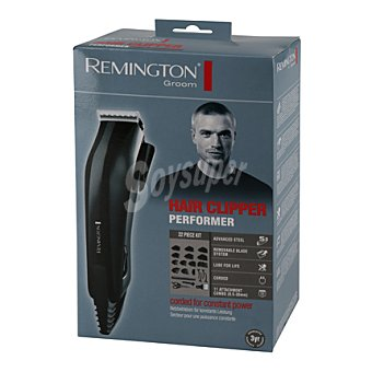 Remington Cortapelos hc5030 remington