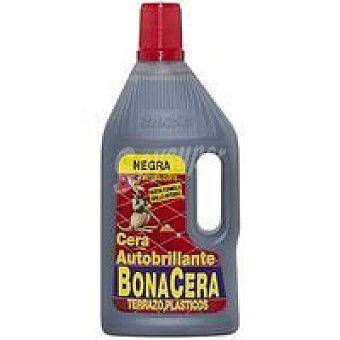 Bonacera Cera Negra 750 ml+33%