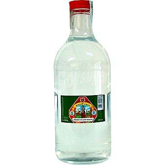 Blanca Irene Anís de Asturias botella 3 l Botella 3 l