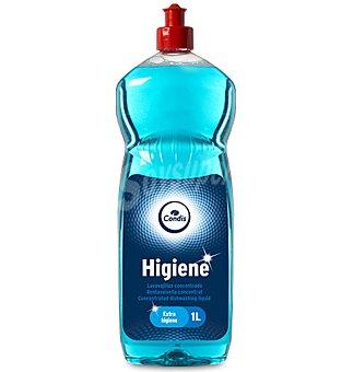 Condis Lavavajilla conc.higiene 1000 ML
