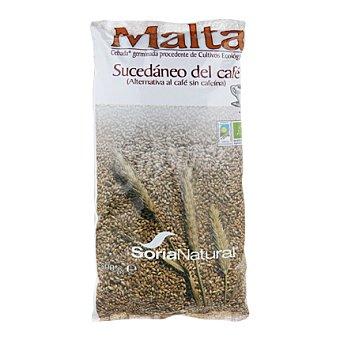 Soria Natural Malta bio 500 g