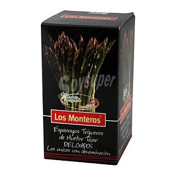 Los Monteros Esparagos triguero 345 g
