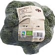 Brócoli 1 u Carrefour Bio