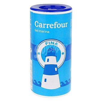 Carrefour Sal marina fina salero 250 g