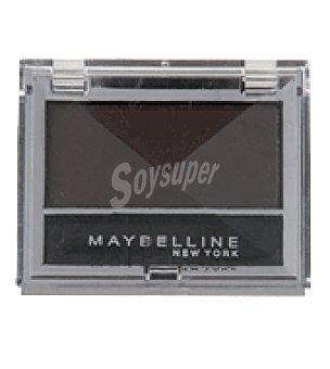 Maybelline New York Sombra ojos eye studio mono 750 chocolate ch 1 ud