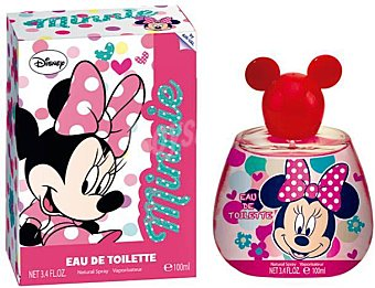 Minnie Colonia 100 ml