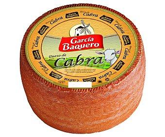 García Baquero Queso mini de cabra 1000 Gramos
