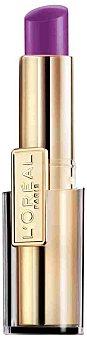 L'Oréal Paris Barra de Labios 203 Caresse Color Richie de l'oréal 1 ud