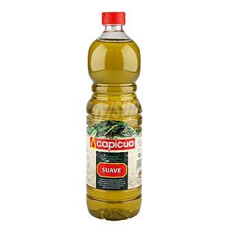 Capicua Aceite de orujo 1 l