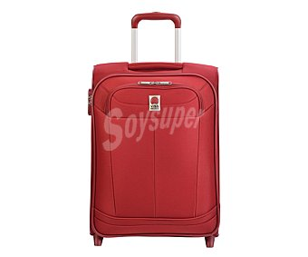 DESLEY Trolley flexible 65cm