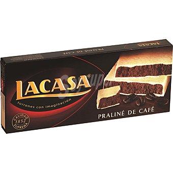 Lacasa Praliné de Café 300g