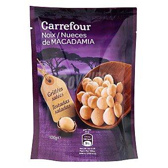 Carrefour Nueces tostadas y saladas Carrefour 100 g