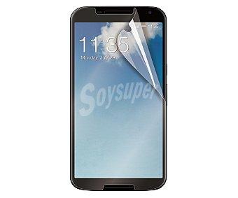 MUVIT Nexus protector pantalla