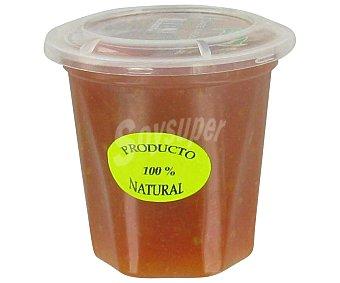 SURINVER Tomate rallado Envase de 230 g