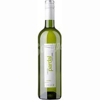 PARDAL Vino verdejo Botella de 75 cl