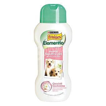 Friskies Purina Champu para perro cachorros 250 ml