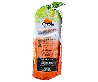 Gerblé Gerblé Tortita Multicereales 130 gr