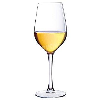 Luminarc Sumiller Copa de vino 35 cl Copa de 35 cl