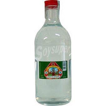 CORRIENTE Anisado Botella 1 litro