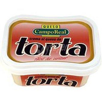 CASTELLANA de GANADEROS Crema torta Tarrina 125 g