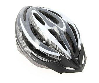 CUP´S Casco de ciclismo para adulto, modelo Basic cup's