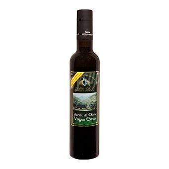 Fuenroble Aceite de oliva virgen extra irrellenable Botella de 500 ml