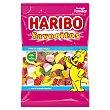 Golosinas surtidas favoritos azúcar Bolsa 300 gr Haribo