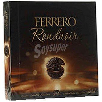 Ferrero Bombones rondnoir 24 unid
