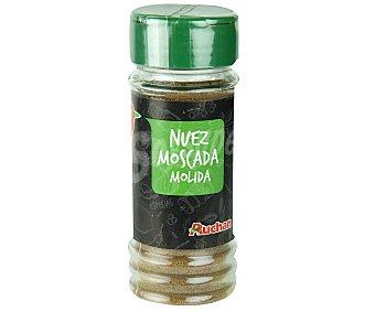 Auchan Nuez moscada molida 40 gramos