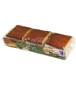 Sobaos serafina Sobaos mantequilla 1 kg