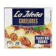 Canelones Paquete 125 g La Isleña
