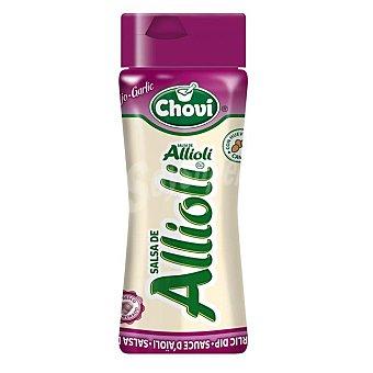 Chovi Salsa alioli 250 ml