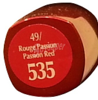 Maybelline New York Barra labios hidrasupreme Nº 535 u