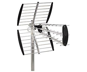 THOMSON Antena de exterior de 42 elementos ANT 299 1 unidad