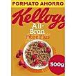 Cereales Caja 500 g All Bran Kellogg's