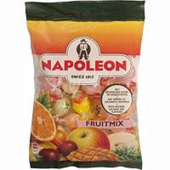 Napoleon Caramelos surtidos Fruit Mix Bolsa 150 g