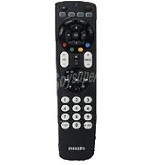 Philips Mando a distancia universal SRP4004
