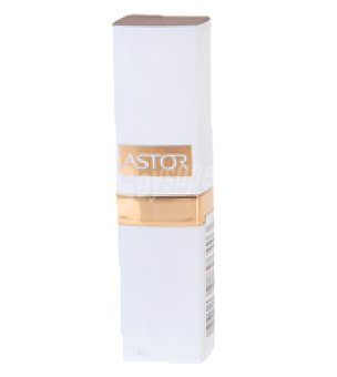 Astor Barra de labios hidratante soft sensation 1 ud