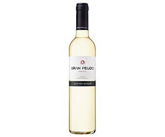 Gran Feudo Vino Blanco Moscatel 38 Centilitros